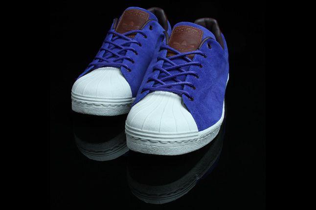 Adidas 80S Clean 11 1
