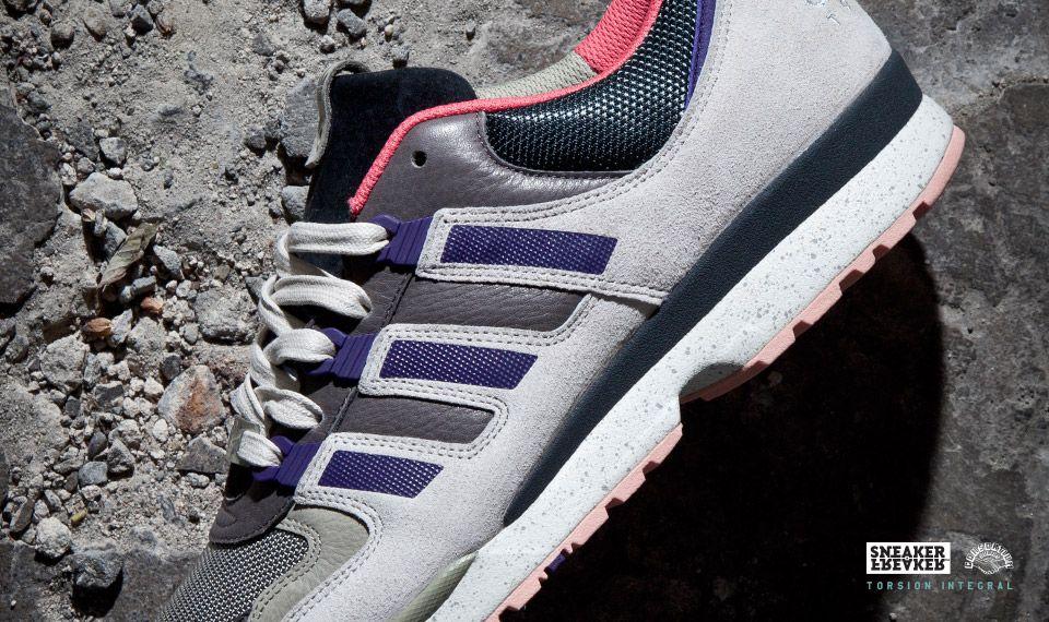 Adidas Integral Sneaker Freaker Feature 05