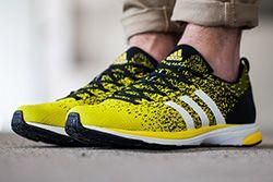 Adidas Primeknit Thumb