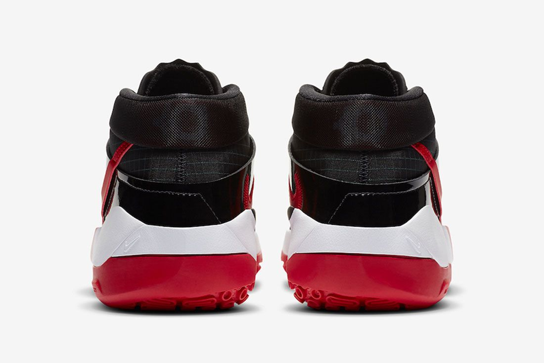 Nike KD 13 CI9948-002