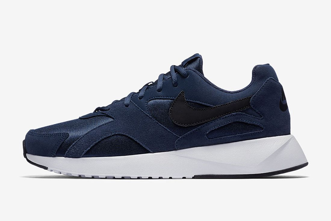 Nike Pantheos Navy Sneaker Freaker 2