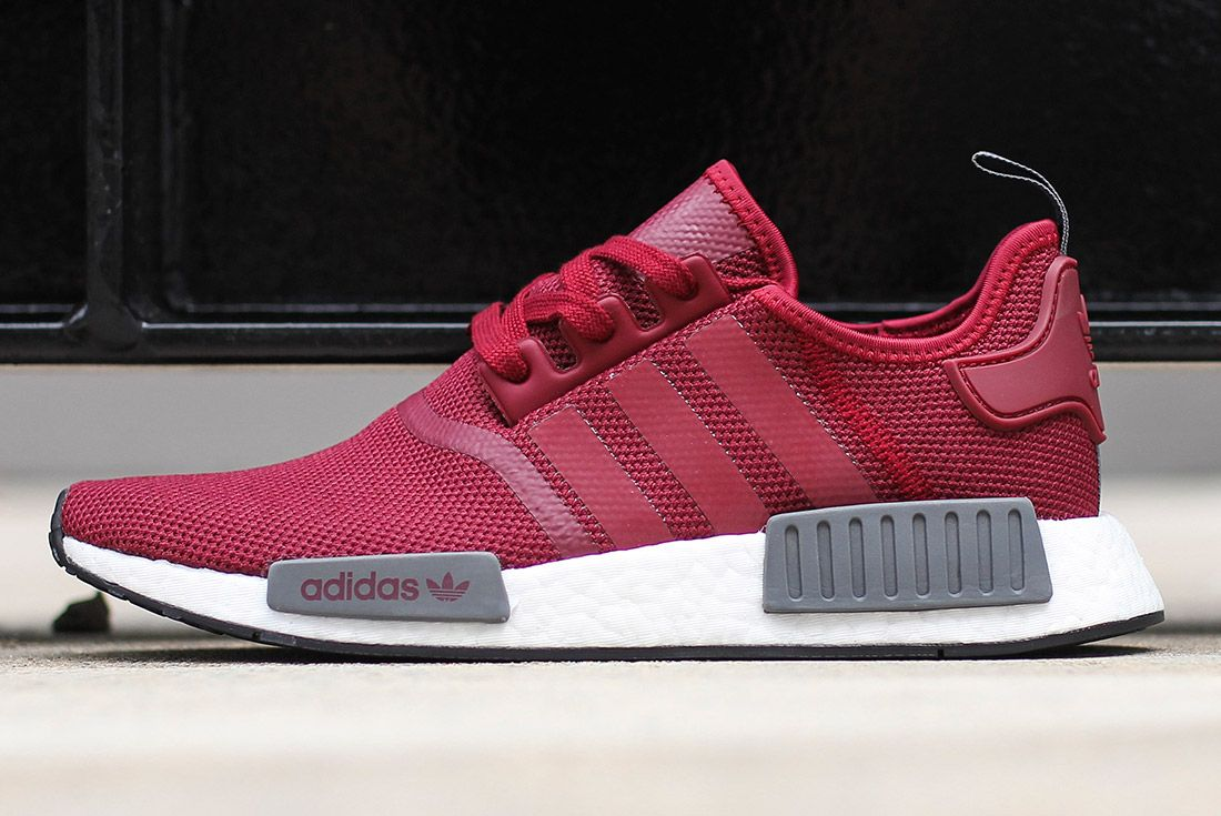 Adidas Nmd Jd Sports Exclusive3