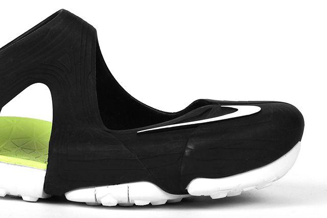 Nike Free Rift 4