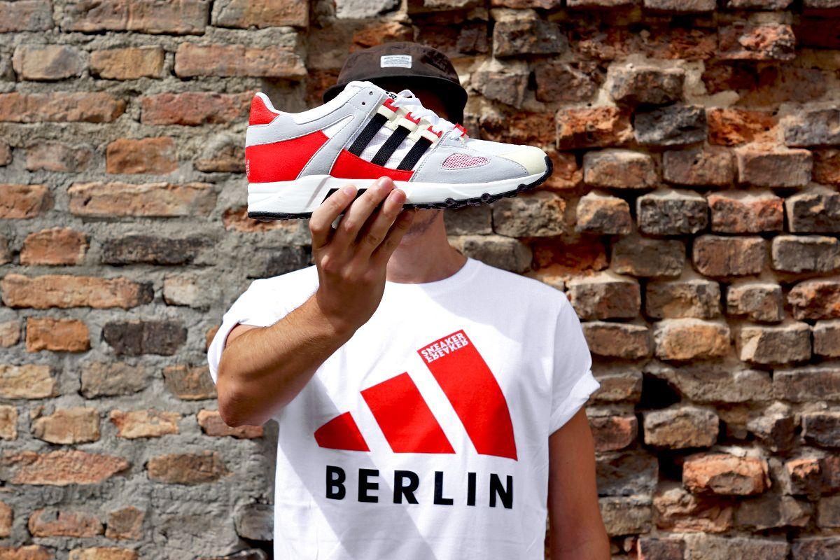 Adidas Guidance Overkill Sneakerfreaker 01