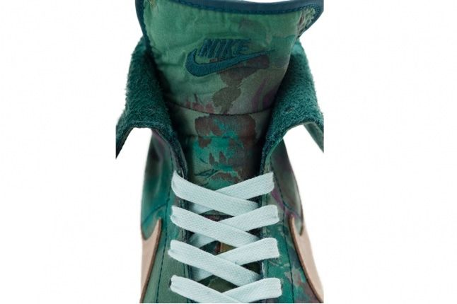 Nike Blazer High Roll Liberty Front 1