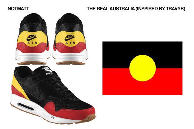 Sneaker Freaker Forum Nike Colab Comp 29