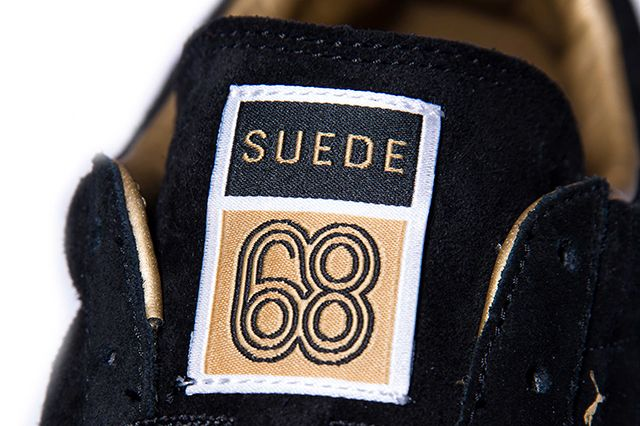 Puma Suede– Since 68 Pack 2