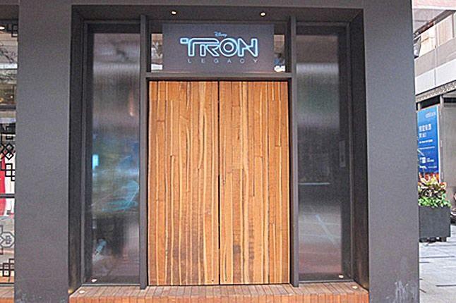 Tron Legacy Clot 01 1