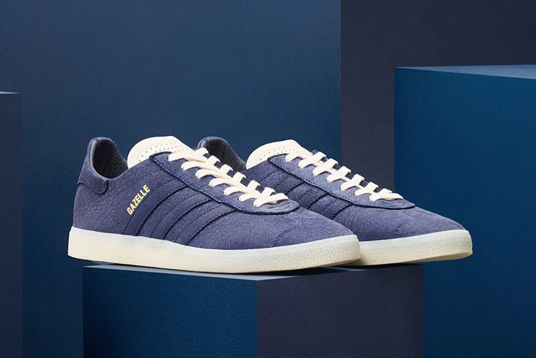 Adidas Crafted Energy Pack 3