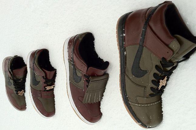 Pimp My Kicks Customs 08 1