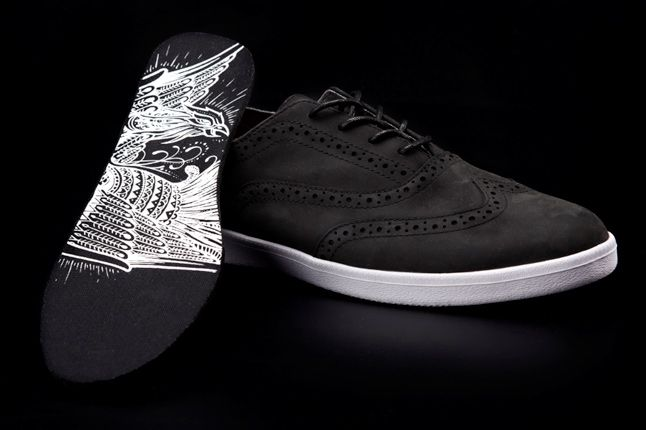 Dc Shoes Burning Ink 02 1