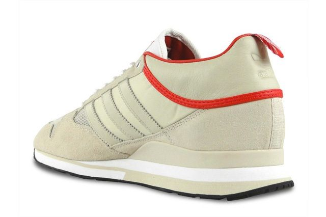 Adidas Originals By Bedwin The Heartbreakers Obyo Bw Zx 500 6