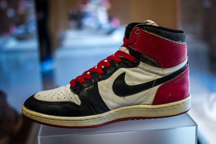 H Town Sneaker Summit 13