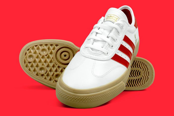 Adidas Adi Ease Universal 14