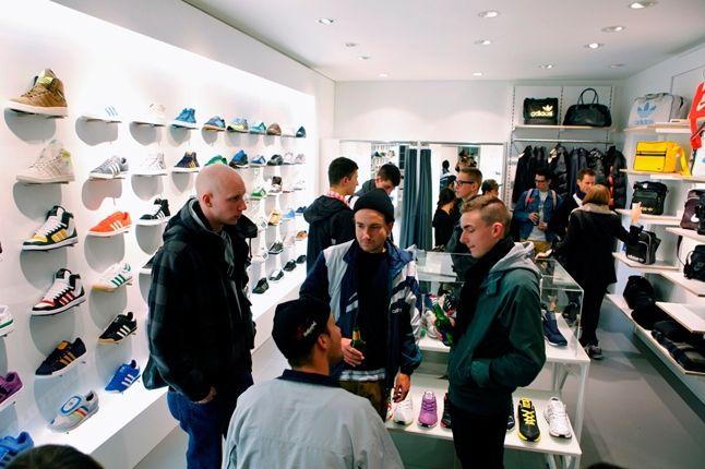 Adidas Titolo Preview 35 1