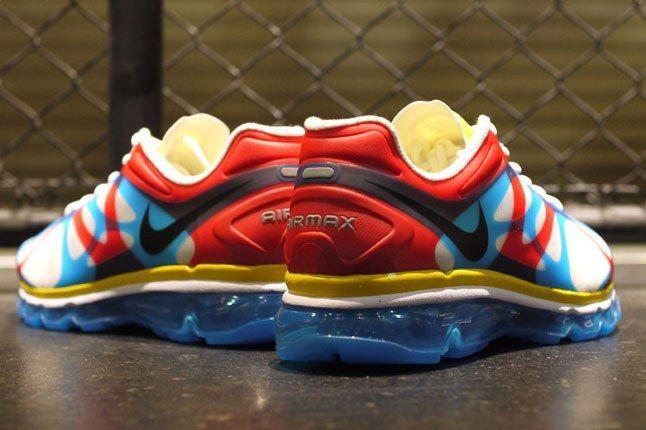 Nike Whatthemax Air Max 1 1