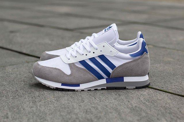 Adidas Originals Centaur New Colourways