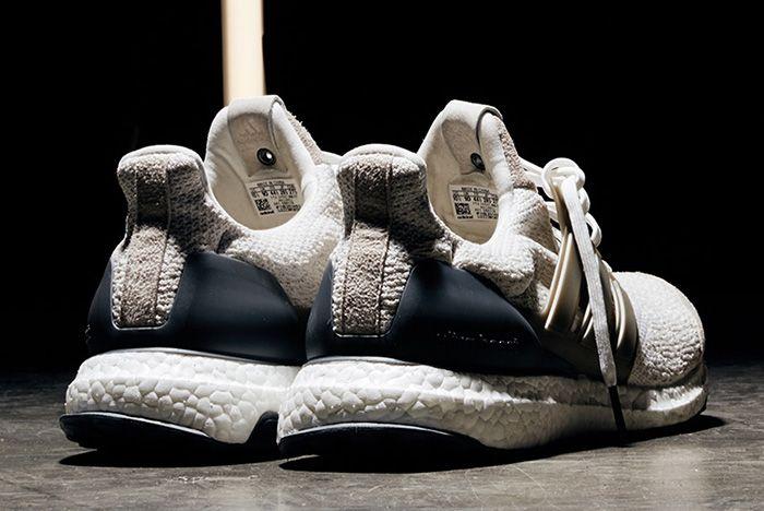 Adidas Ultra Boost Lux Social Status 3