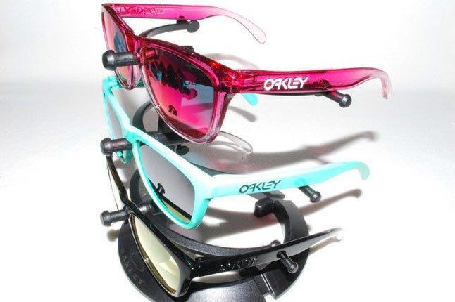 Oakley Frogskins 96 2
