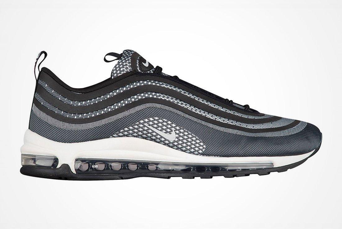 Nike Air Max 97 13