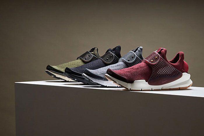 Nike Sock Dart Pack 1