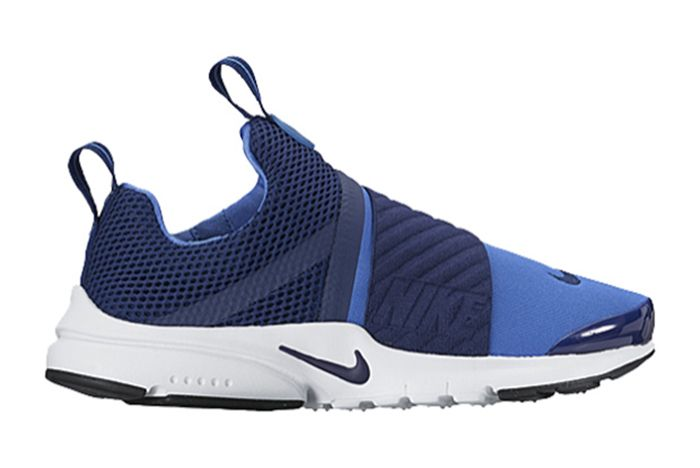 More Nike Presto Extreme Colourways Revealed4