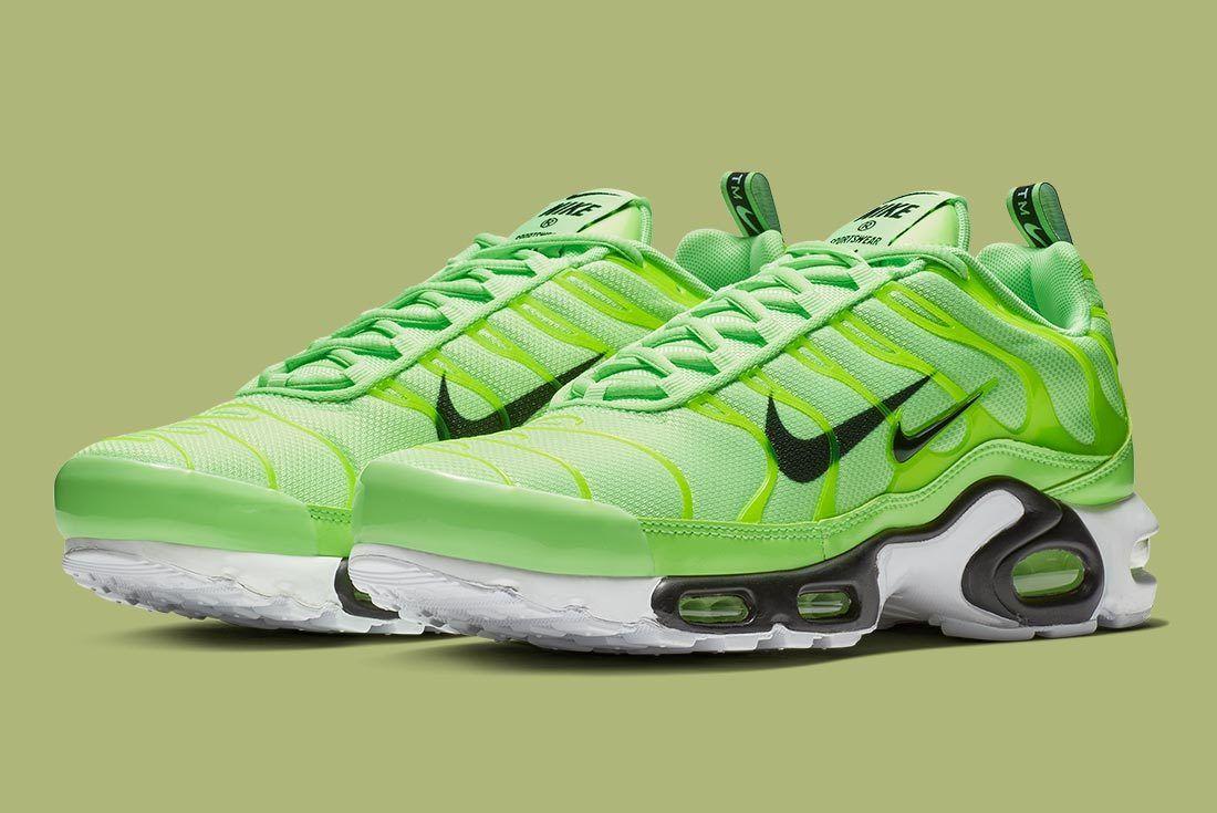 Nike Overbranded Pack 4