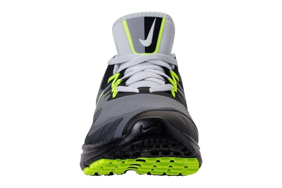 Nike Air Max Fury Heritage Neon 4