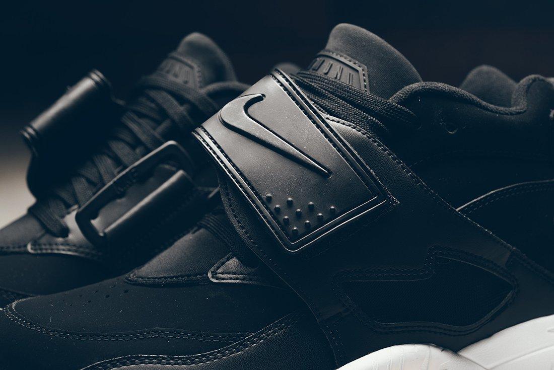 Nike Air Diamond Turf 6