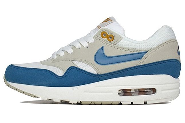 Nike Air Max 1 Preview Overkill 4 1