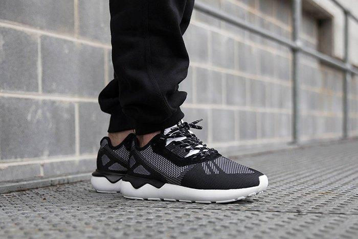 Adidas Tubular Collection In Hype Dc 4