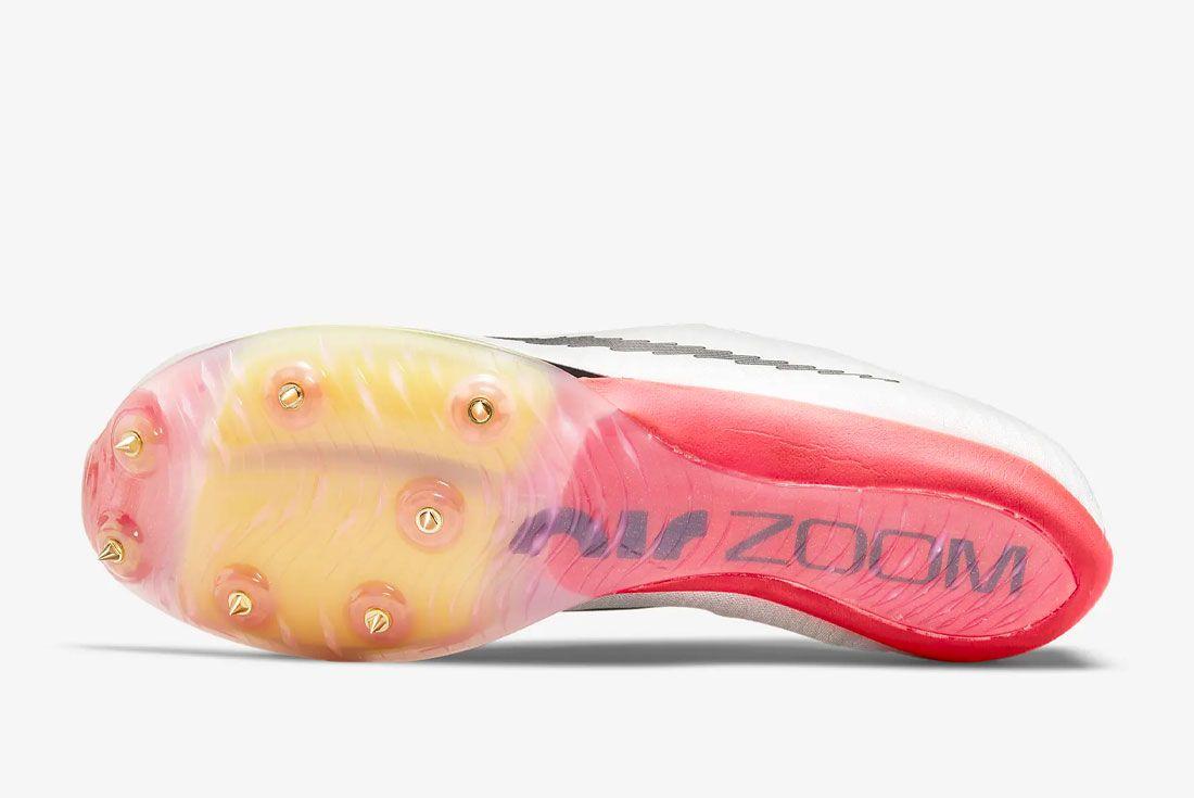 Nike Air Zoom Maxfly DJ5261-100