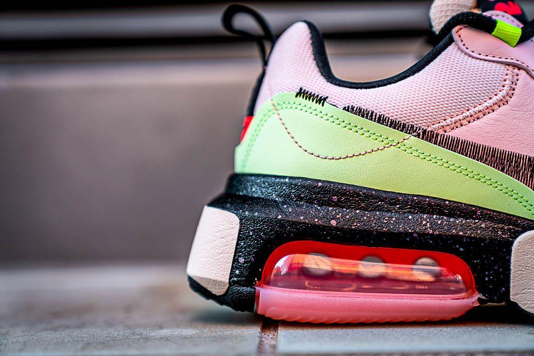 Nike Air Max Verona 2090 Flyease 2020 Announcement Sneaker Freaker16