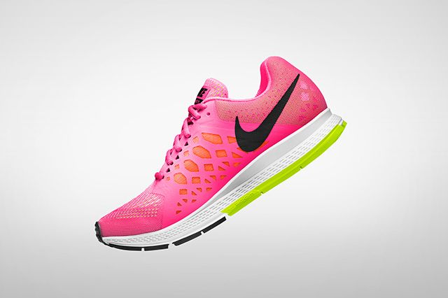 Nike Airzoom Pegasus 31 5