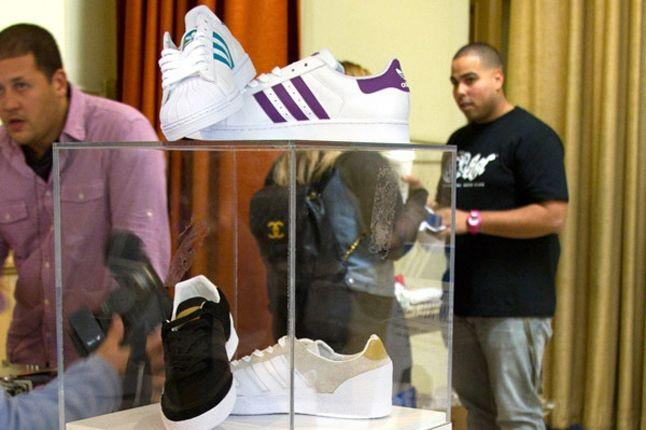 Sneaker Con Oct 16 2010 036 1