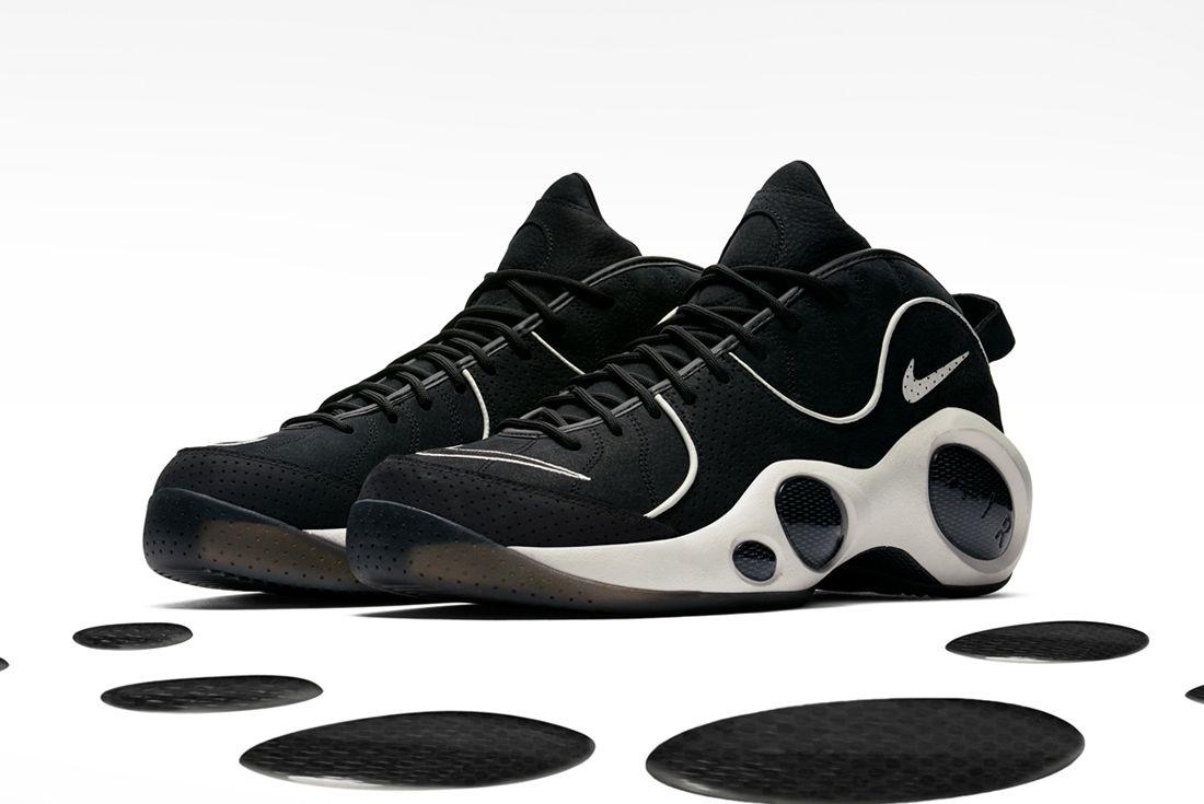 Nike Air Zoom Flight 95 Pack 13