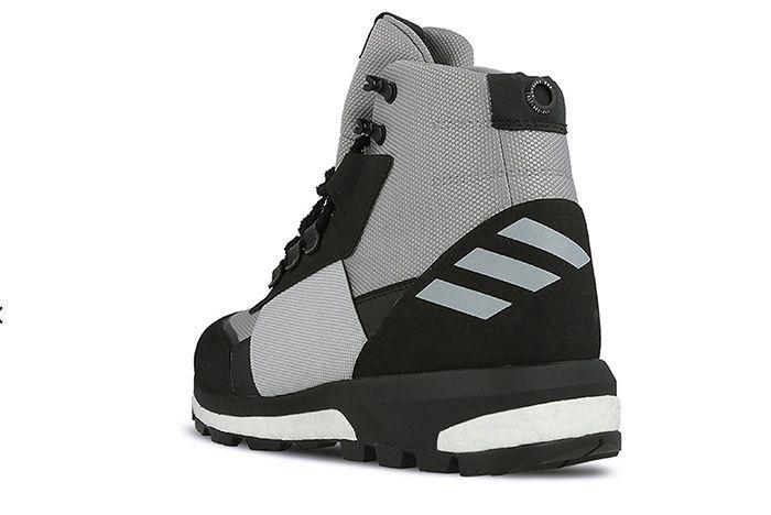 Adidas Ado Ultimate Boot Sneaker Freaker 2
