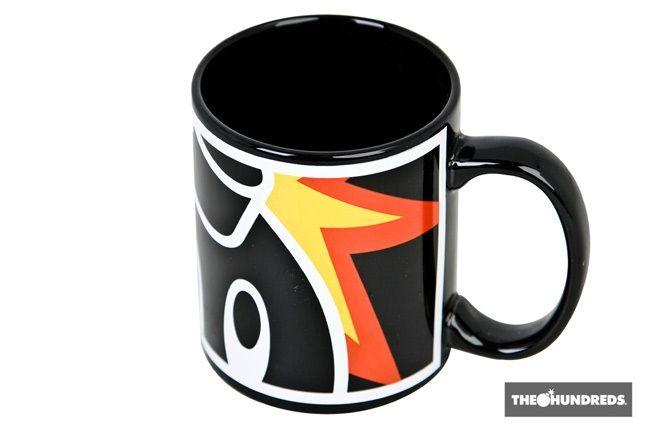 Mug 2 1