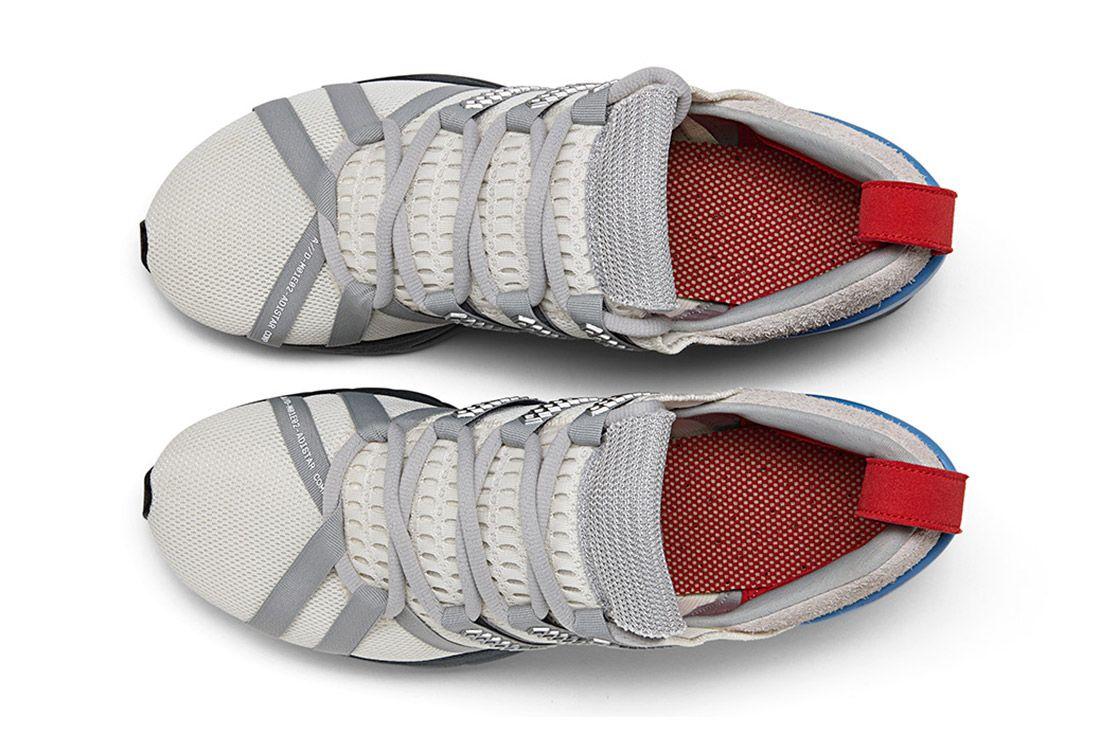 Adidas Consortium Ad Pack 4