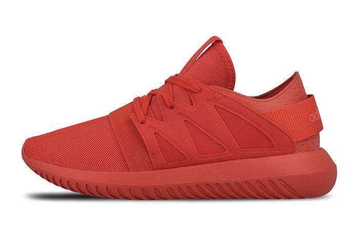 Adidas Tubular Wmns 3
