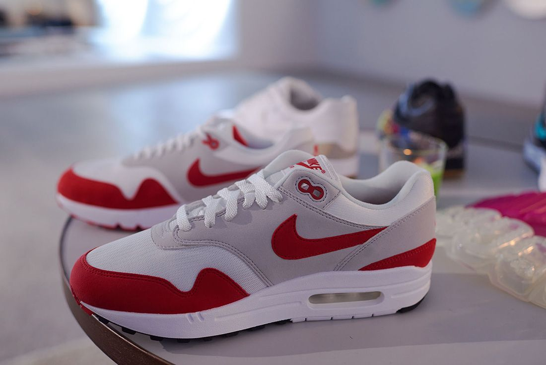 Nike Air Max Lounge Beijing 17