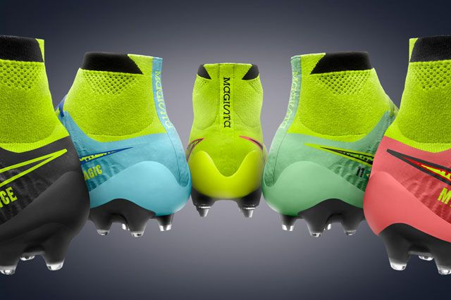 Magista Custom Closeup2