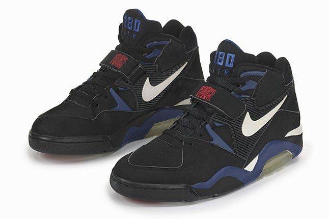 Nike Air Force 180 Low 7 1