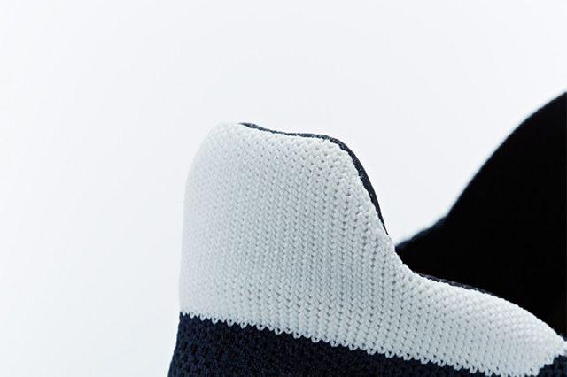 Adidas Consortium Campus Primeknit 10