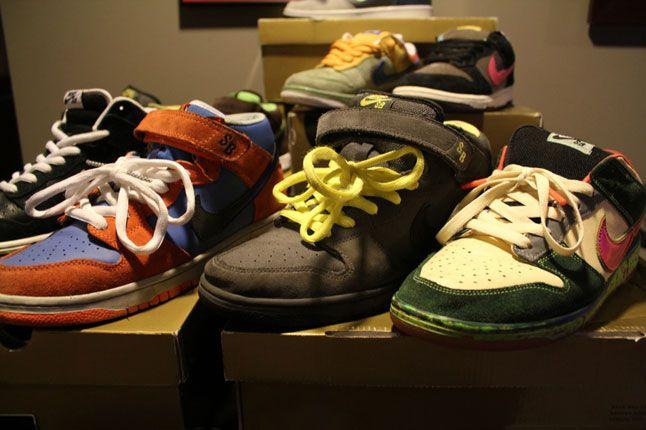 Sneaker Pimps Usa 11 2