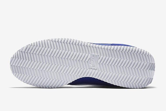 Nike Cortex Xlv Long Beach5