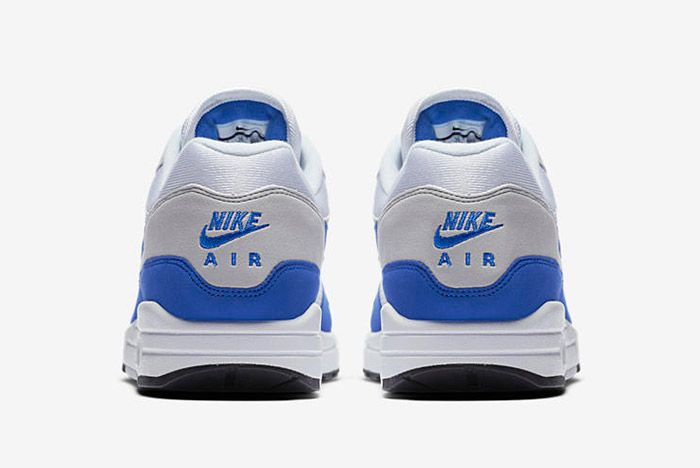 One More Chance To Cop The Air Max 1 Anniversary Blue2