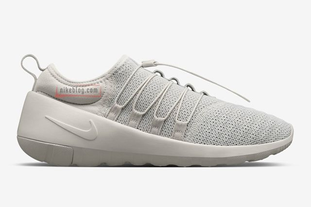 Nike Lab Introduces The Payaa 8
