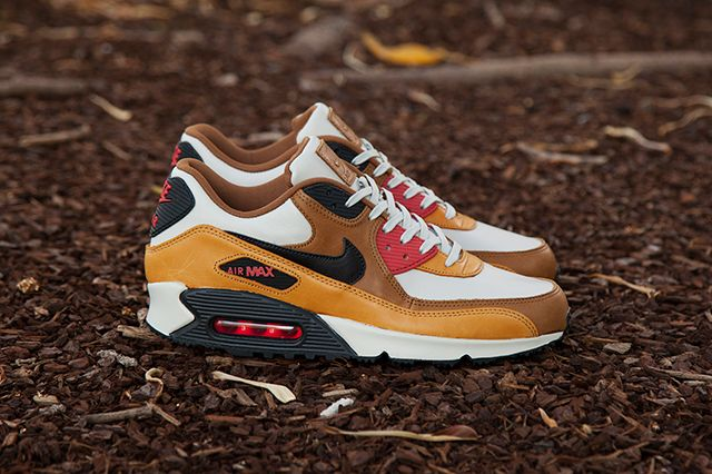 Nike Escape Pack 7