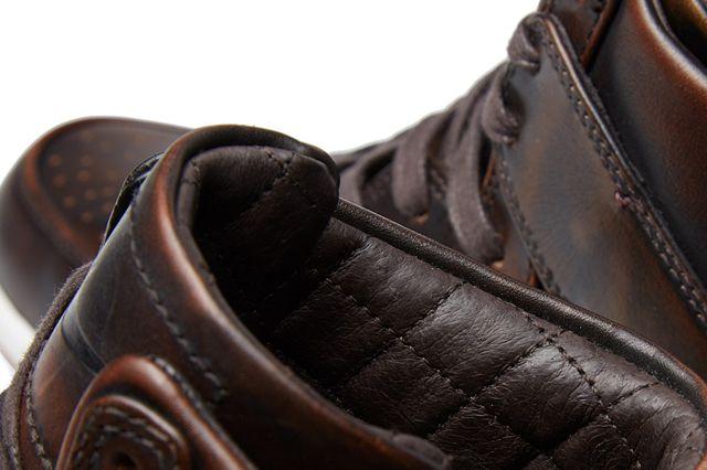 11 02 2015 Nike Dunkluxburnishedsp Classicbrown Jm 5